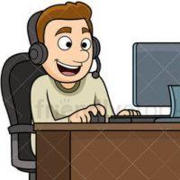 Online Videobellen