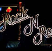 Rock 'n Roll Meeting 2022