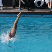 Swim Cup Eindhoven