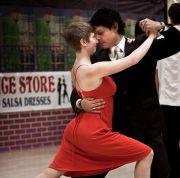 Tango Les