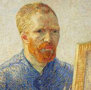 Van Gogh Village