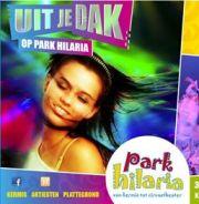 Park Hilaria 2020