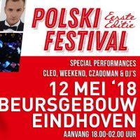 Polski Festival 2020