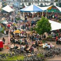 Bier & Big Festival