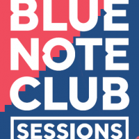 Blue Note Club Sessions