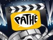 Pathé Eindhoven