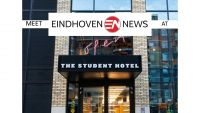MeetUp with Eindhoven News