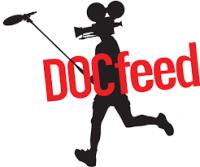 DocFeed on Tour